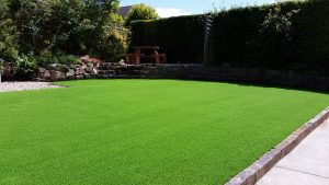 Artificial Grass Installation In Birmingham Areas